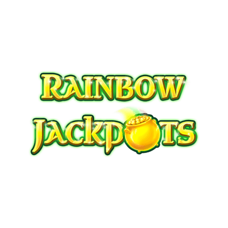 Rainbow Jackpots on Paddy Power Bingo