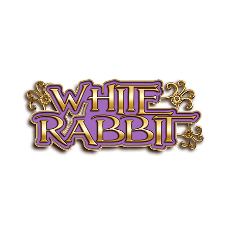 White Rabbit on Paddy Power Games
