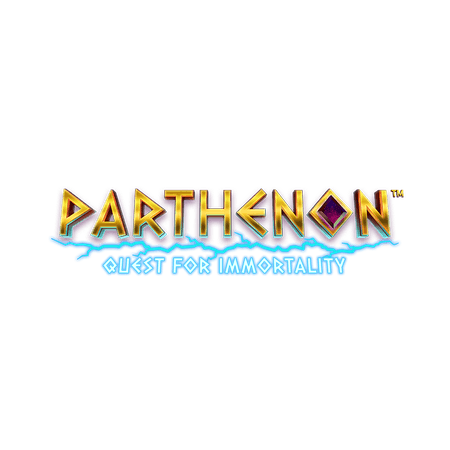 Parthenon: Quest for Immortality on Paddy Power Games