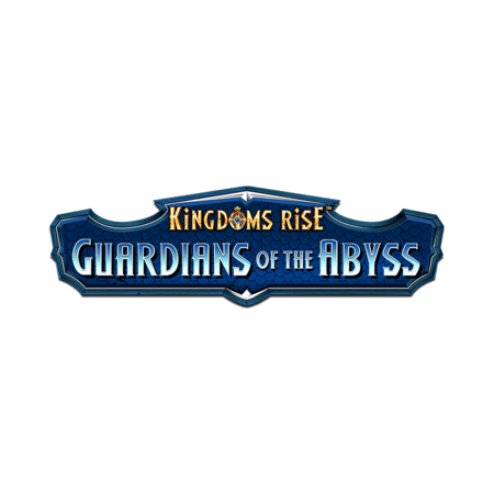 Kingdoms Rise Guardians of the Abyss™ on Paddy Power Casino