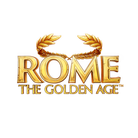 Rome: The Golden Age on Paddy Power Games