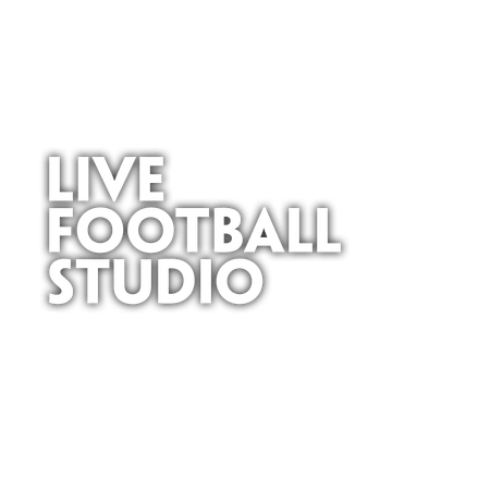 Live Football Studio on Paddy Power Games