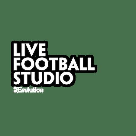 Live Football Studio on Paddy Power Games