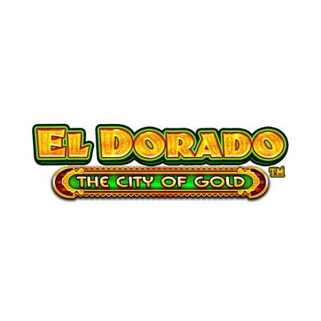 El Dorado City of Gold on Paddy Power Games