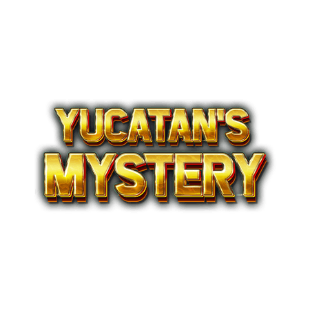 Yucatan's Mystery on Paddy Power Games