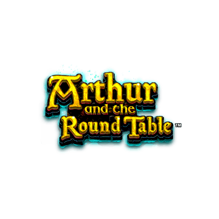 Arthur and the Round Table on Paddy Power Games
