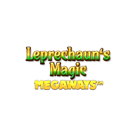 Leprechauns Magic Megaways on Paddy Power Bingo