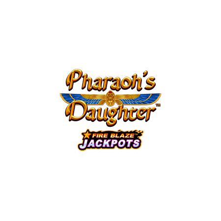 Pharaoh's Daughter™ on Paddy Power Games