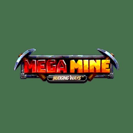 Mega Mine on Paddy Power Games