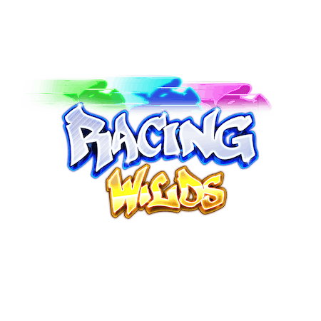 Racing Wilds on Paddy Power Games