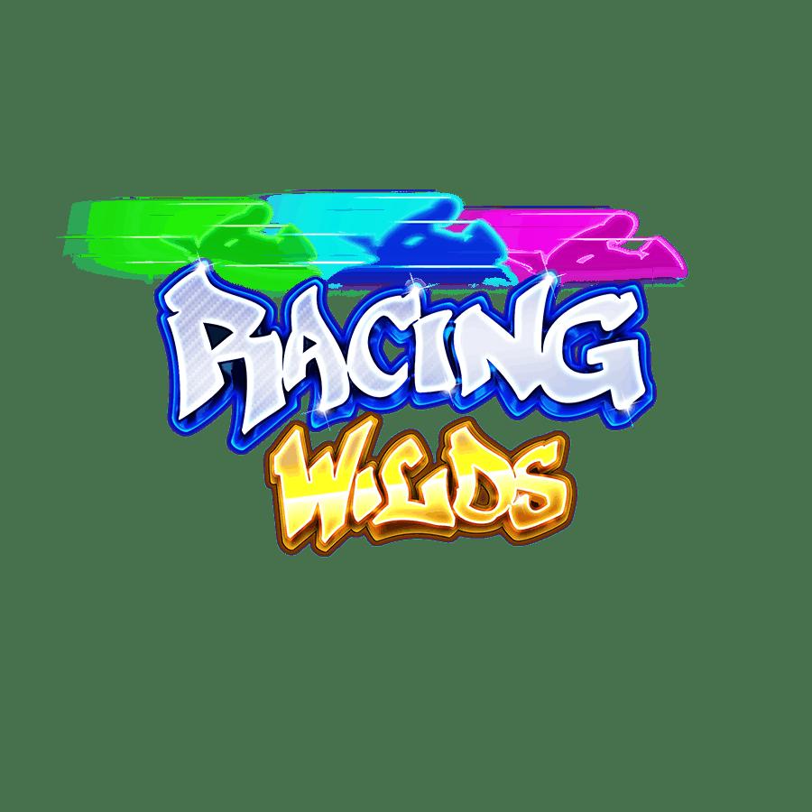 Racing Wilds
