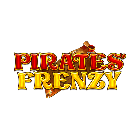 Pirates Frenzy on Paddy Power Games