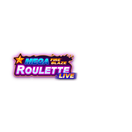 Live Mega Fire Blaze Roulette on Paddy Power Games