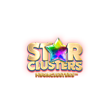 Star Clusters Megaclusters on Paddy Power Games