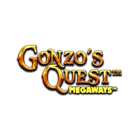 Gonzo's Quest Megaways on Paddy Power Vegas