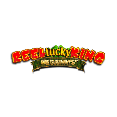 Reel Lucky King Megaways on Paddy Power Games