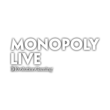 Monopoly Live on Paddy Power Casino