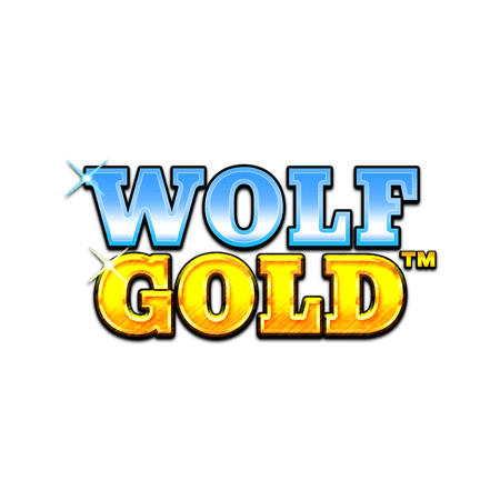 Wolf Gold on Paddy Power Games