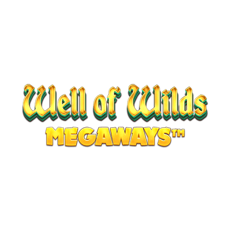Well of Wilds Megaways on Paddy Power Games
