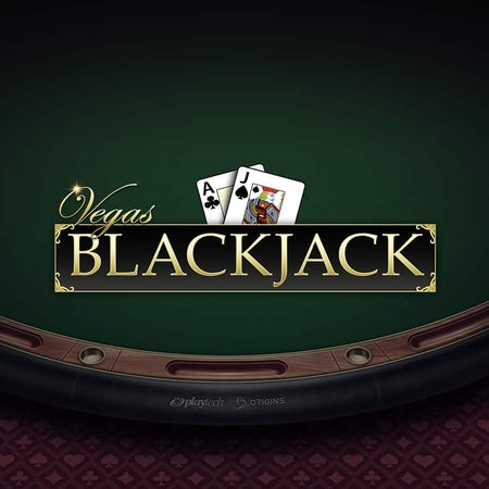 Paddy power horse racing betting rules in blackjack football betting forum advice on relationships