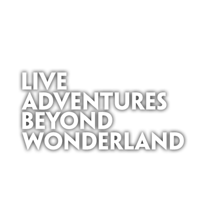 Live Adventures Beyond Wonderland on Paddy Power Games