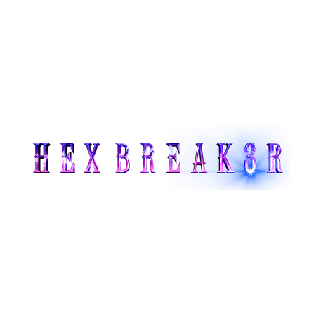 Hexbreak3r on Paddy Power Games