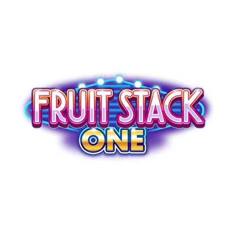 Fruit Stack One