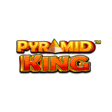 Pyramid King on Paddy Power Games