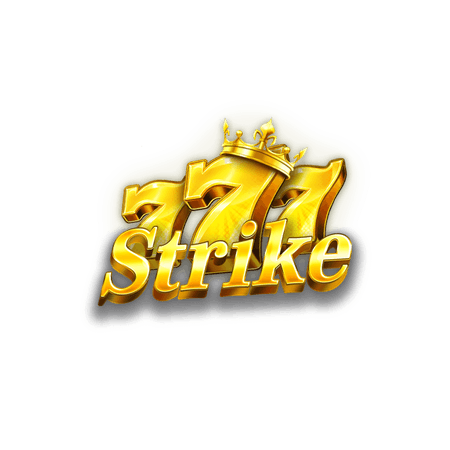 777 Strike on Paddy Power Vegas