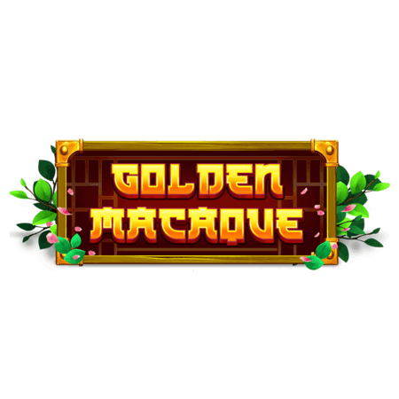 Golden Macaque™ on Paddy Power Casino