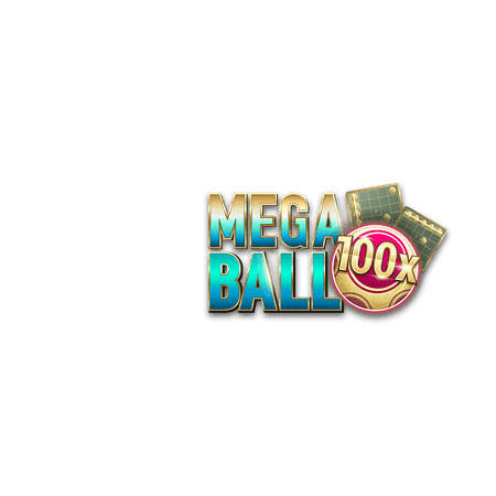 Mega Ball on Paddy Power Games