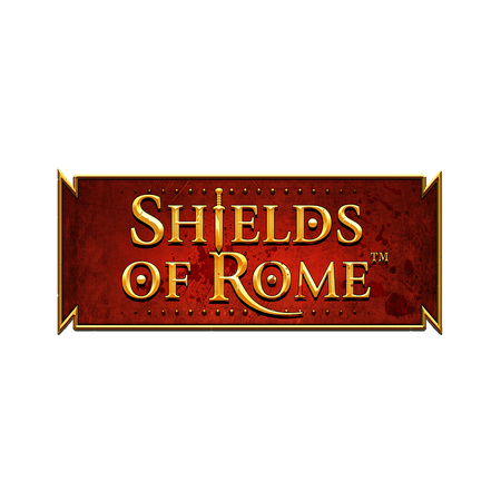 Shields of Rome on Paddy Power Games