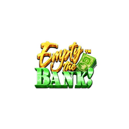Empty the Bank on Paddy Power Games