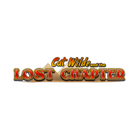 Cat Wilde and the Lost Chapter on Paddy Power Games