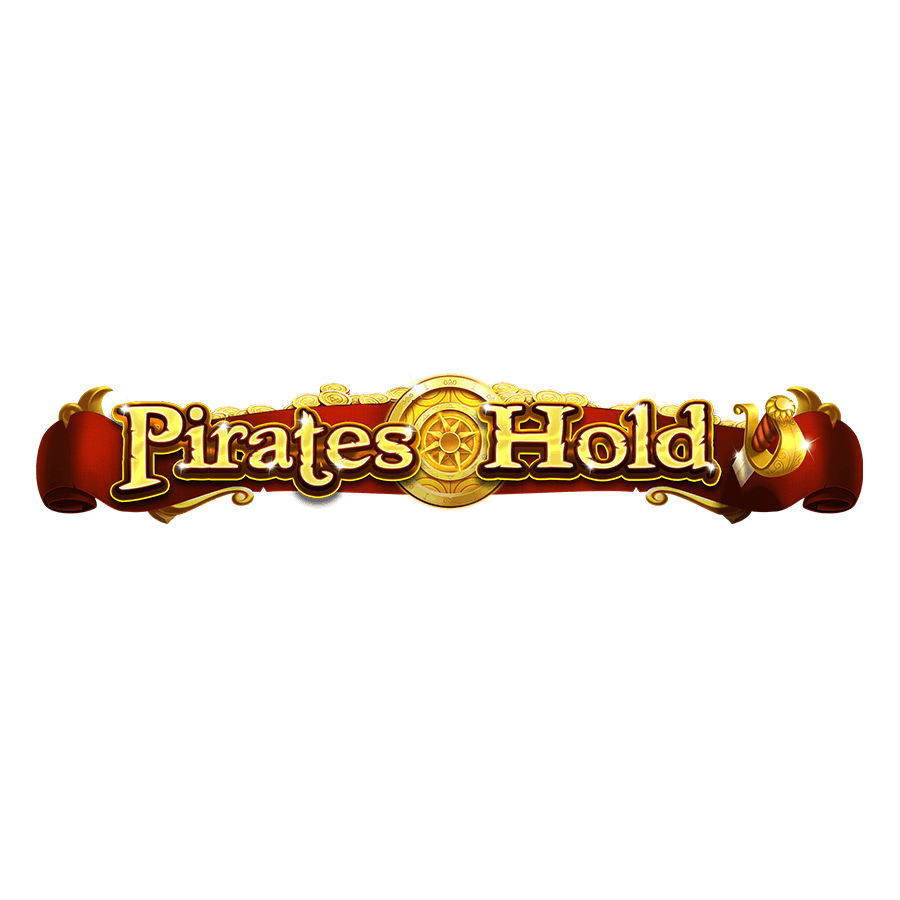 Pirates Hold