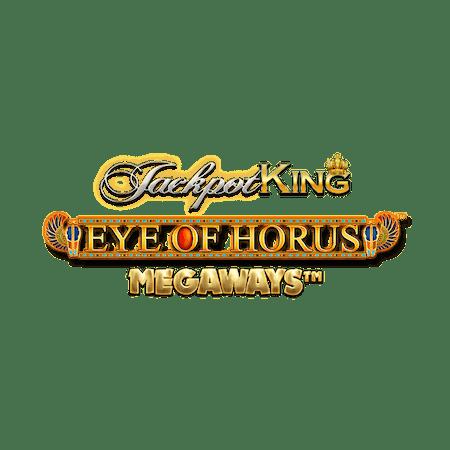 Eye of Horus Megaways JPK on Paddy Power Sportsbook