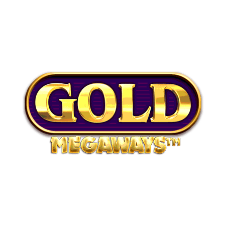 Gold Megaways on Paddy Power Games
