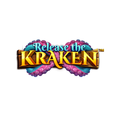 Release the Kraken on Paddy Power Games