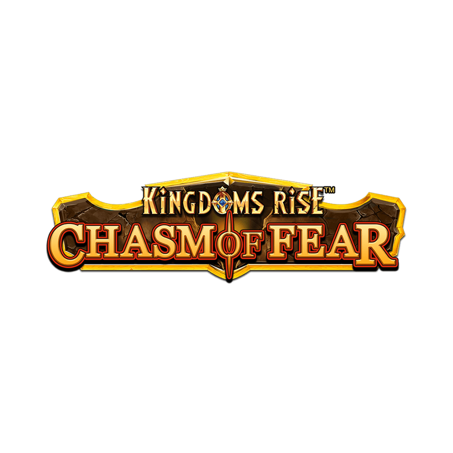 Kingdoms Rise Chasm of Fear™