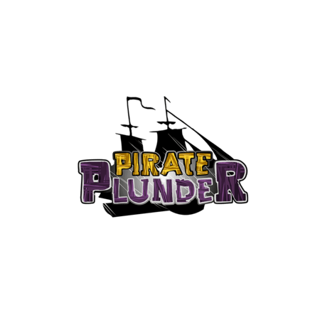 Pirate Plunder  on Paddy Power Bingo