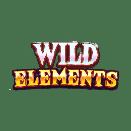 Wild Elements on Paddy Power Bingo