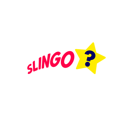 Slingo Reveal on Paddy Power Games
