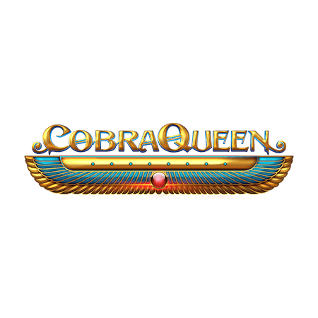 Cobra Queen on Paddy Power Games