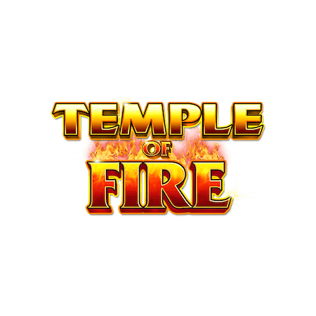Temple of Fire on Paddy Power Games