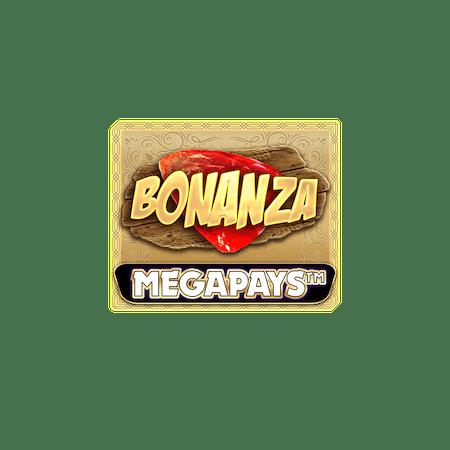 Bonanza Megapays on Paddy Power Bingo