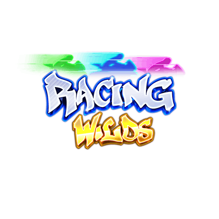 Racing Wilds on Paddy Power Vegas