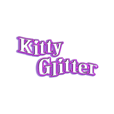 Kitty Glitter on Paddy Power Bingo