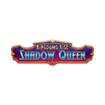 Kingdoms Rise™ Shadow Queen on Paddy Power Casino