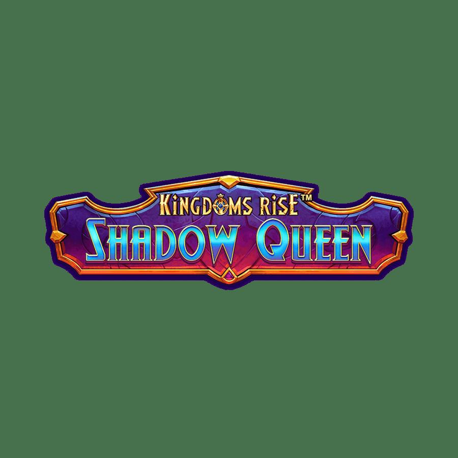 Kingdoms Rise™ Shadow Queen