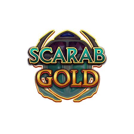 Scarab Gold on Paddy Power Games